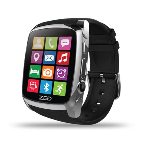 آیا ساعت های هوشمند هم دچار کهولت باتری می شوند؟