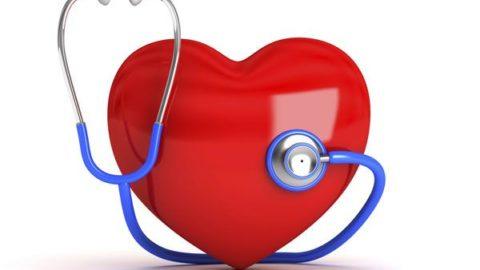 یائسگی و خطر ابتلای به بیماری قلبی