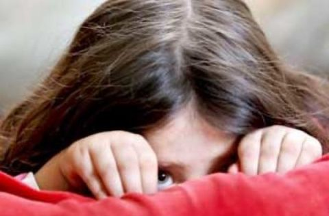 اورژانس اجتماعی برای محافظت از کودکان محدودیت دارد