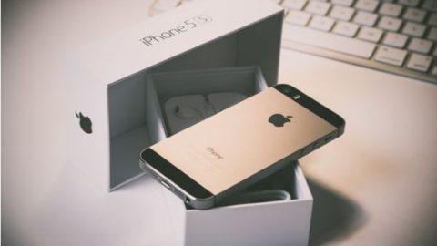 امنیت کاربران اپل تهدید میشود؟/اپل بازان بخوانند