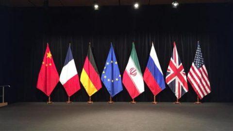 امضای ۳۳ تفاهمنامه نفتی داخلی و خارجی در پسابرجام