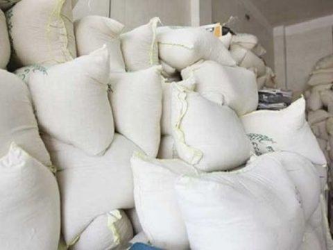واردات برنج در فصل برداشت توجیهی جز منفعت دلالان ندارد