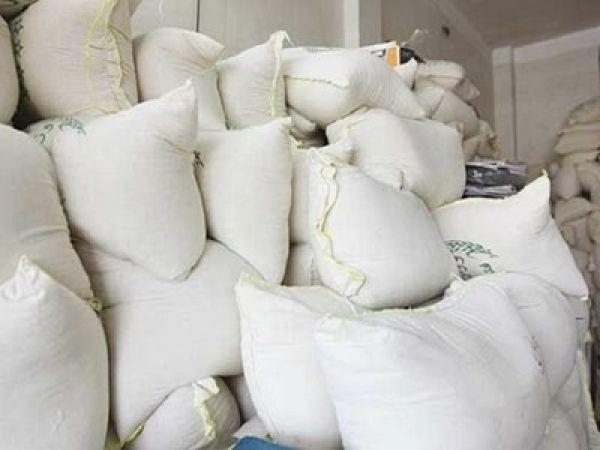واردات-برنج-در-فصل-برداشت-توجیهی-جز-منفعت-دلالان-ندارد
