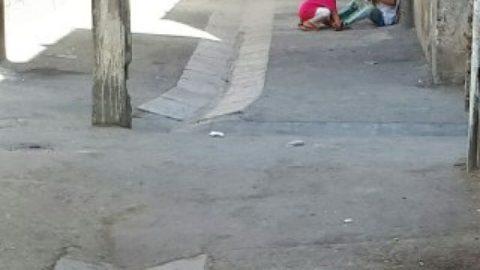 اینجا لب خط نیست؛ ته خط است/روایت خبرنگار خبرفوری از محلهای متفاوت در دل پایتخت