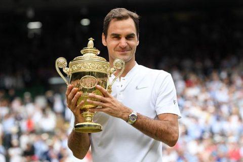 درآمد قهرمانان تنیس از هر مسابقه چقدر است؟