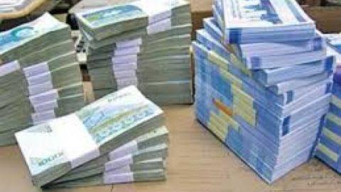 واحد پول تغییر نکرده است، مجلس باید تصویب کند / چاپ هر اسکناس ۵۰۰ تومان هزینه دارد