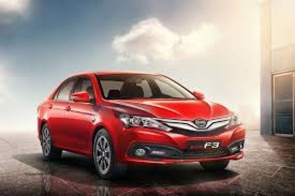 پیش-فروش-خودروی-چینی-جدید-به-زودی-آغاز-می-شود+-قیمت-و-مشخصات