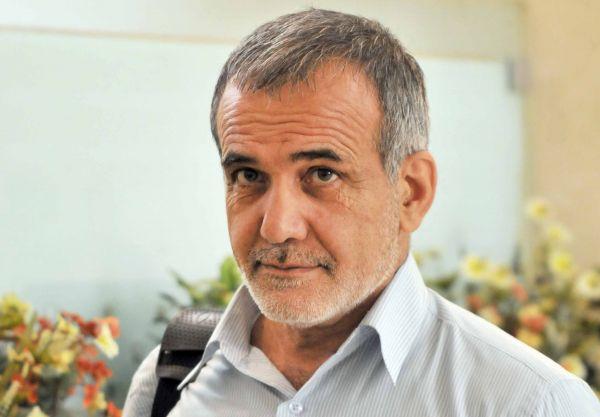 نایب-رئیس-مجلس-در-بستر-بیماری+عکس