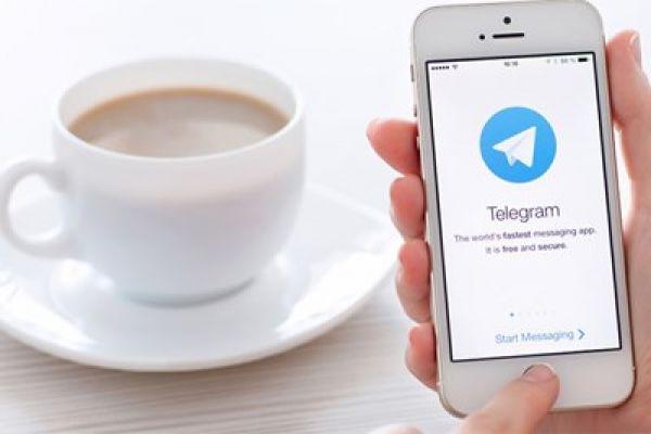 تلگرام-انتقال-سرورها-به-ایران-را-تکذیب-کرد