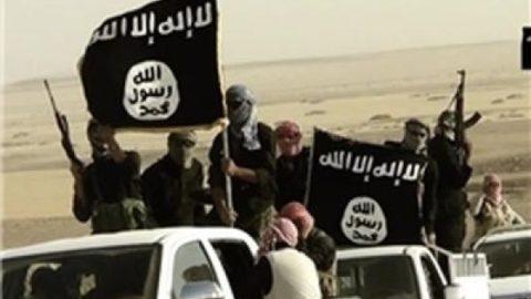 تفسیر کیهان از گزارش غمخوارانه بیبیسی در حمایت از داعشیها