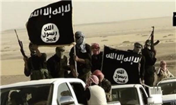 تفسیر-کیهان-از-گزارش-غمخوارانه-بیبیسی-در-حمایت-از-داعشیها