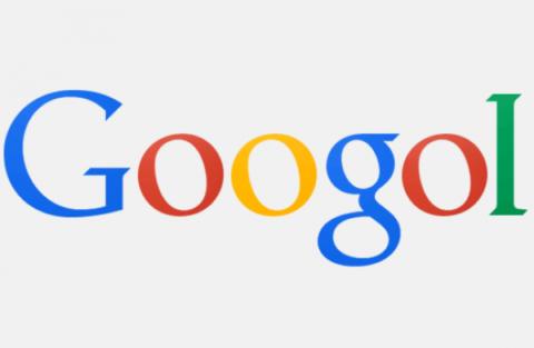 گوگل در فرانسه عاقبت به خیر شد!