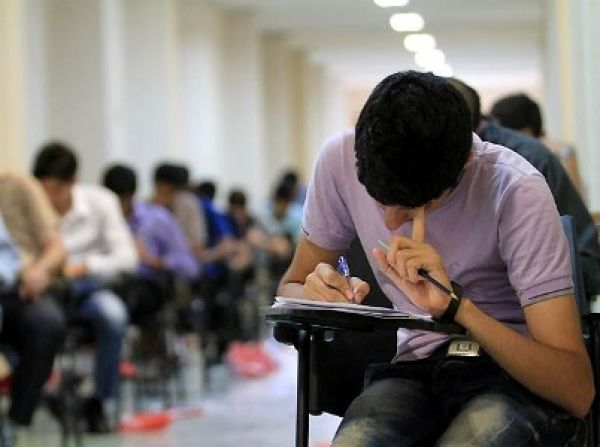 نتایج-بررسیهای-تایید-رشته-محلهای-دانشگاه-آزاد-امروز-نهایی-میشود