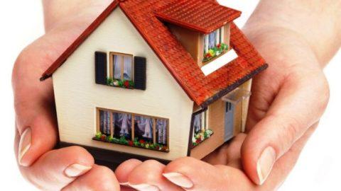 ارزانترین شهرهای دنیا برای اجاره خانه کجاست؟