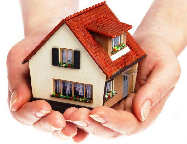ارزانترین-شهرهای-دنیا-برای-اجاره-خانه-کجاست؟