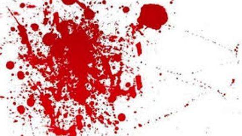 زنی که به شوهرش اتهام قتل زد:دخترخاله ام گفت با این کار شوهرت یک شب می رود زندان وحالش گرفته می شود!