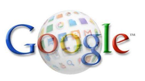 اطلاعات کاربران گوگل فاش شده است