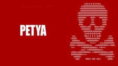 ناتو «باج افزار پتیا» را یک جنگ بالقوه میداند