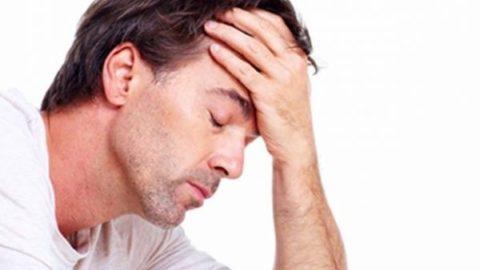 چرا صبحها با سردرد از خواب برمیخیزیم؟