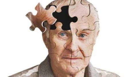 یک بازی رایانهای به کمک مبتلایان به آلزایمر میآید
