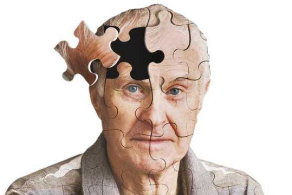 یک-بازی-رایانهای-به-کمک-مبتلایان-به-آلزایمر-میآید