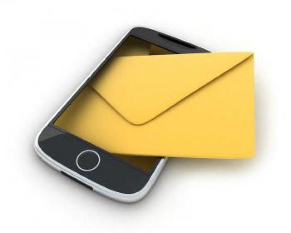 دولت-به-دریافت-۱۰-ریال-به-ازای-هر-پیامک-ادامه-میدهد