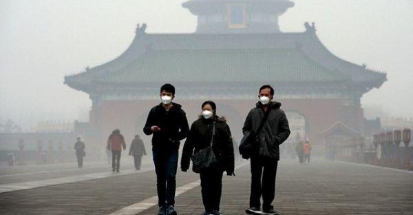 رمزگشایی-محققان-ایرانی-از-مرگ-و-میر-بر-اثر-سرطان-در-چین