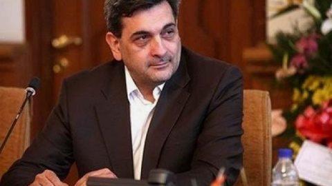 پشت پرده ادغام وزارتخانهها در دولت احمدینژاد چه بود؟