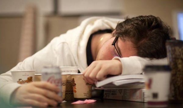 همیشه-خسته-ها-بخوانند!