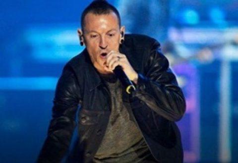خواننده مشهور آمریکایی خودکشی کرد