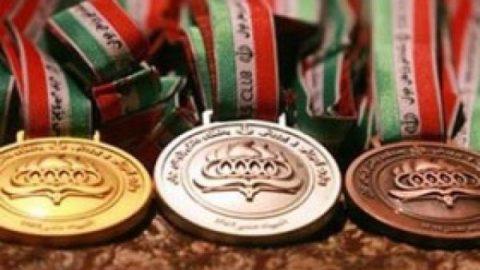 کسب ۲۶ مدال در مسابقات جهانی ریاضی توسط دانش آموزان ایرانی