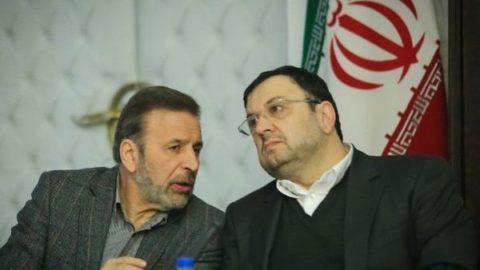 دبیر شورای عالی فضای مجازی وزیر ارتباطات نخواهد شد