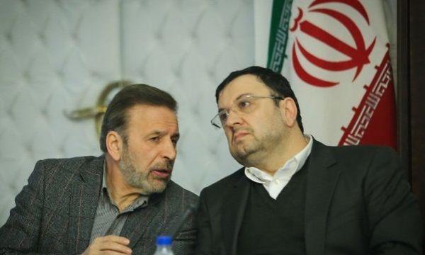 دبیر-شورای-عالی-فضای-مجازی-وزیر-ارتباطات-نخواهد-شد