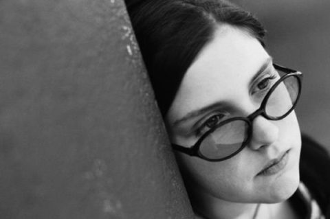 تفاوت بین ناراحتی و افسردگی چیست؟
