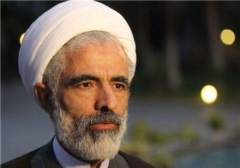 انصاری: شکایت علیه ائمه جمعه تقدیم قوهقضاییه شد