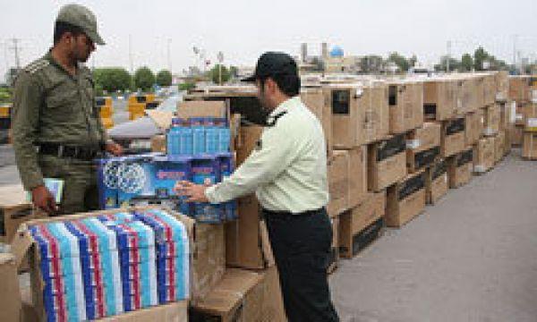 اطلاعیه-وزارت-اطلاعات-درباره-برآورد-حجم-قاچاق-سالانه-کالا-در-کشور