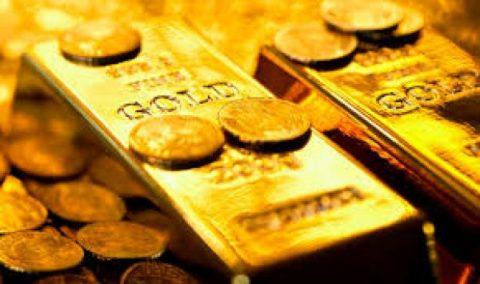 کاهش جذابیت طلا برای سرمایه گذاری