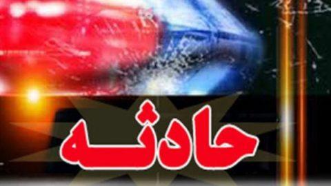 جسد کودک سه ساله پیرانشهری در تنور همسایه پیدا شد