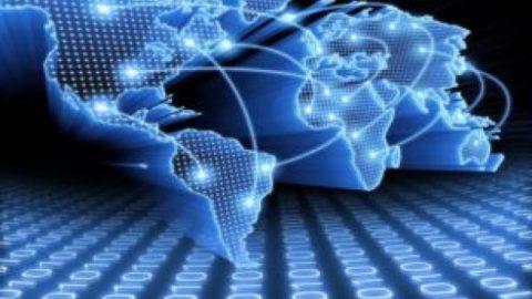 سرانه دسترسی کاربران ایرانی به اینترنت رشد چشمگیری داشته است