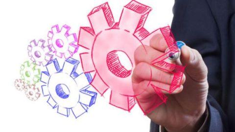 ۳ عادت روزانه که زندگی کارآفرینان را عوض میکند