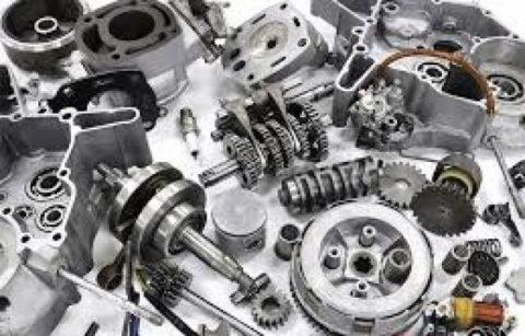 کره جنوبی تامین کننده اصلی قطعات خودرو در ایران میشود