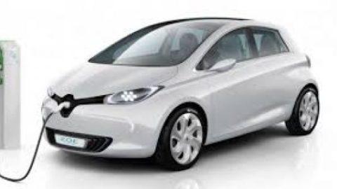 زیرساخت ضعیف داخلی مانع رواج خودروهای برقی/ عدم هزینهکرد در ترویج استفاده از خودروهای برقی مساوی افزایش آلودگی زیستمحیطی