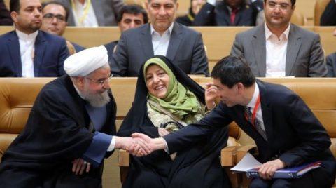 بیم ها و امیدهای کنفرانس تهران / سایه سیاست بر محیط زیست