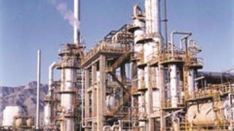 افتتاح ۴طرح با تامین مالی بانک صنعت و معدن ۳۹۰ شغل مستقیم در استان بوشهر ایجاد کرد
