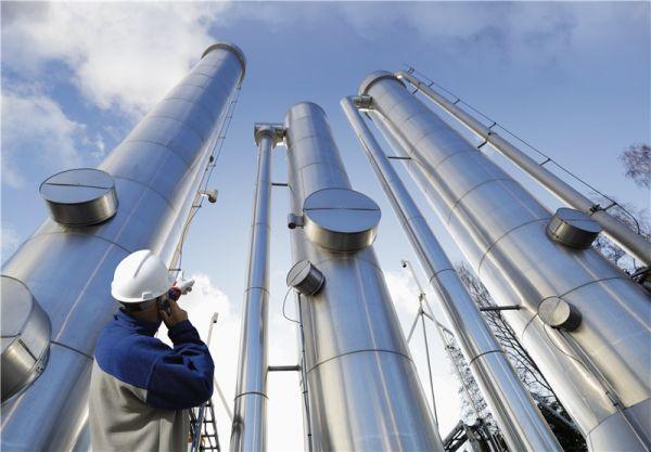 قیمت-نفت-افزایش-یافت