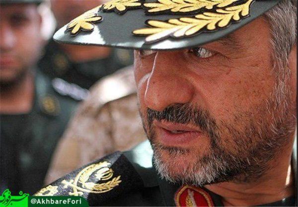 فرمانده-کل-سپاه:-ما-برای-مردم-ایران-جان-میدهیم-پس-برایمان-خیلی-سخت-نیست-که-زخم-زبانها-را-به-جان-بخریم