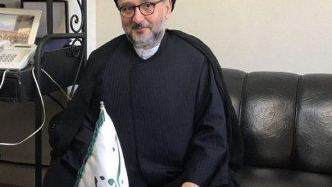 مجمع روحانیون پیشنهادی برای کابینه نداده است / خدا به آقای ظریف طول عمر بدهد اما ایشان از ۲۶سالگی مدیر است / پدرم عضو انجمن حجتیه نبود