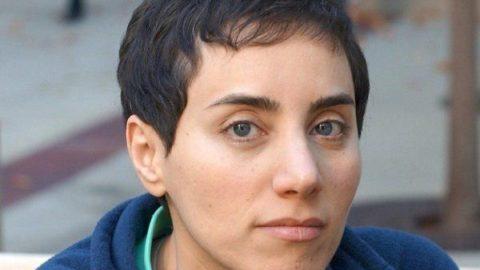 درخواست تبدیل زندگینامه مریم میرزاخانی به واحد درسی/ به دختر او تابعیت ایرانی داده میشود؟