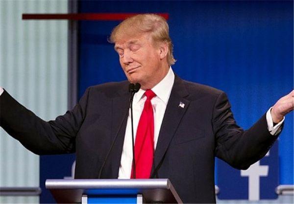 ترامپ-نخستین-رییس-جمهور-در-150-سال-اخیر-آمریکا-است-که-حیوان-خانگی-ندارد
