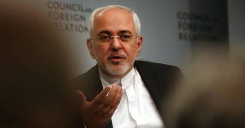 احتمال خروج تهران از برجام / پیامدهای تحریمهای جدید آمریکا چیست؟